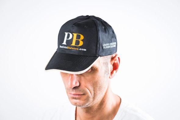 cappellino-passione-bistecca