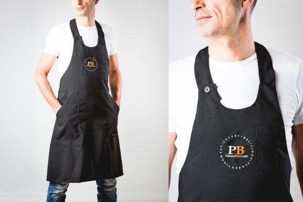 grembiule-cuoco-passione-bistecca