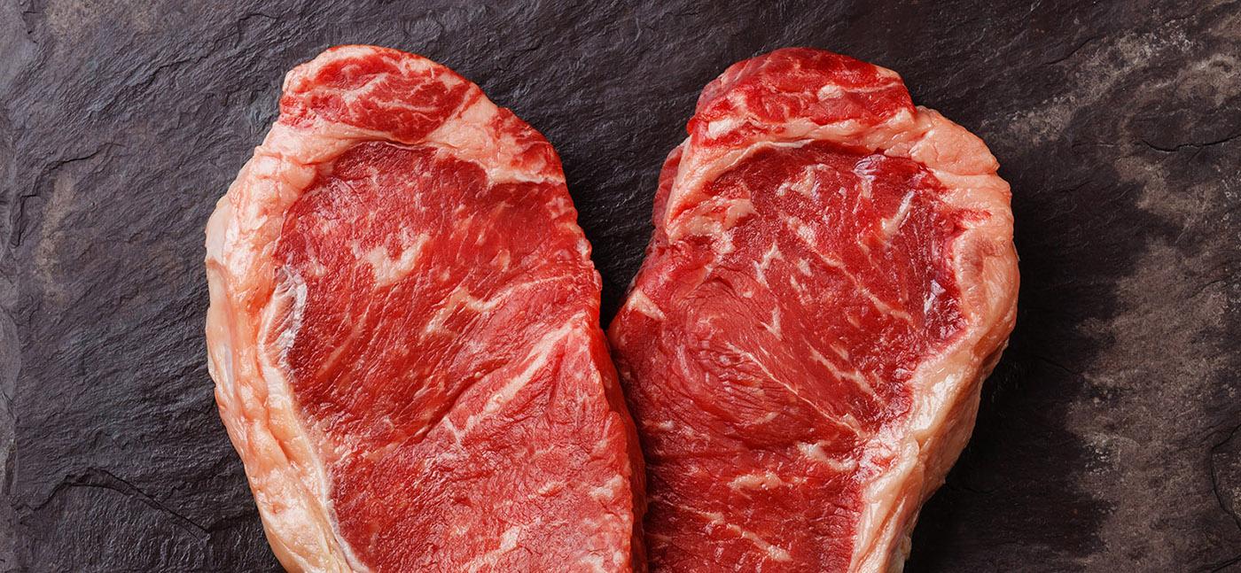 Tutti i piaceri della carne (alla brace)